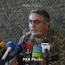 ՊՆ խոսնակ. Ադրբեջանի զորավարժությունը պատասխան է տարածք չզիջելու հայտարարությանը