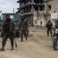 Syrian army on high alert near Idlib as militants threaten new attacks