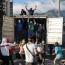 В Венесуэле 2 суток нет электричества: Нарушена работа телефонной связи и интернета
