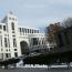 ՀՀ ԱԳՆ. Հայկական կողմի կառուցողական հայտարարություններն անարձագանք են մնում ադրբեջանական կողմից