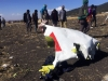 Armenia offers condolences over Ethiopian Airlines plane crash