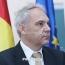 Посол Германии: Впечатление, что в Армении лишь узкий круг экспертов знает о НАТО