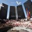 Schiff, Bilirakis launching Armenian Genocide Resolution in Congress