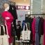 «Նորաձևությունը հանուն կանանց առողջության». Ցուցահանդես-վաճառքը կօգնի կրծքագեղձի քաղցկեղ ունեցողներին