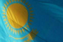 Դեսպան. ՀՀ-ում վերջին փոփոխություններից հետո բազմաթիվ ղազախ գործարարներ ներդրումների են պատրաստ