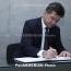 Председатель ОБСЕ: Любое изменение в переговорах по Карабаху должно быть приемлемо для всех