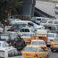Yerevan beats Tbilisi, Baku by quality of living: survey
