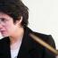 В Иране правозащитницу приговорили к сроку и 148 ударам плетью за выступление против ношения хиджаба