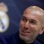 СМИ: Зарплата Зидана после возвращения в «Реал» возросла почти вдвое