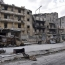Militants attack Syria's Latakia for first time this year