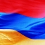 Հայ-թուրքական սահմանին հսկայական եռագույն են կանգնեցրել