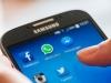 В работе Facebook, Instagram и WhatsApp случился массовый сбой