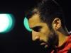 Arsenal confirm Mkhitaryan struggling with