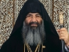 Istanbul's Armenian patriarch will be laid to rest on March 17