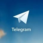 Дуров сообщил о 3 млн новых пользователей Telegram за время сбоя в Facebook