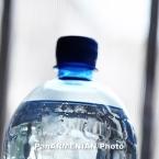 В Армении открывается новый завод по производству воды, продукцию будут экспортировать в РФ
