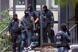 Число жертв теракта в Новой Зеландии увеличилось до 49 человек