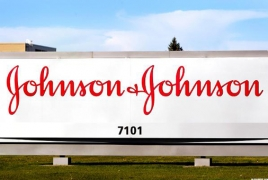 Johnson & Johnson ordered to pay $29 mln to dying woman