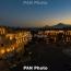 David McKenzie vows to invest $3.5 mln to promote Armenia's tourism