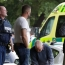 Armenian Committee condemns New Zealand terrorist attack