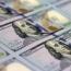 Woman who won $1.5 billion jackpot will donate to charity