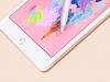 Apple впервые за 4 года выпустила новый iPad mini