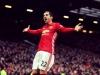 Mkhitaryan named one of top 10 footballers in post-Soviet space