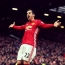 Mkhitaryan named one of top 10 footballers in post-Soviet space