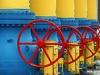 Пашинян: Вопрос транзита иранского газа по Армении обсужден с РФ, Грузией и Туркменистаном