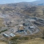 Lydian: Armenia begins third audit on Amulsar gold project