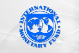 IMF expects 4.5% economic growth in Armenia in 2018