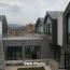 Դիլիջանում ՊԵԿ-ի ուսկենտրոնի շինությունները  մինչև  հուլիսի 1-ը կամրացվեն ՊՆ-ին