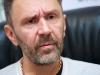 Шнур объявил о прощальном туре «Ленинграда»