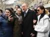 Алиева «заподозрили» в подражании Пашиняну