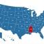 Миссисипи - единственный штат США, не признавший Геноцид армян