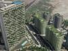 Երևանի ամենաբարձրահարկ՝ 32 հարկանի շենքը կշահագործվի 2021-ից (Լուսանկարներ)