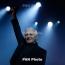 Charles Aznavour gets posthumous BraVo award