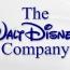 Disney планирует закрыть студию Fox 2000