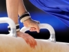 Armenia wins two medals at Gymnastics World Cup