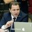 Глава Минобороны РА представил геополитическое положение и его возможные развития в регионе