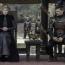 Первую серию последнего сезона «Игры престолов» слили в сеть