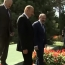 29 марта Пашинян и Алиев будут в Вене