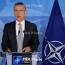 Генсек НАТО пообещал Грузии присоединение к альянсу