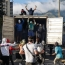 Венесуэла вновь осталась без электричества