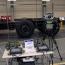 Azerbaijan buys Lektor artillery fire control systems from Belarus