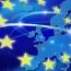 Страны ЕС решили не переводить часы на зимнее и летнее время
