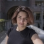 Yeva Hyusyan among Crunchbase's 50 female entrepreneurs