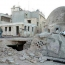Israeli attacks hit most targets in Aleppo: report