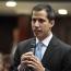 Վենեսուելայի ընդդիմադիր առաջնորդին արգելել են 15 տարի պետական պաշտոն զբաղեցնել