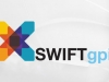 Ameriabank becomes first bank in Armenia to join SWIFT gpi system